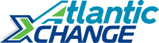 Atlantic Xchange